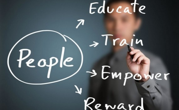 5 Reasons Why Non-Profits Need Human Resources (HR) Advice and Support